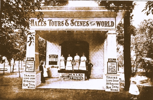 Hales_Tours--800