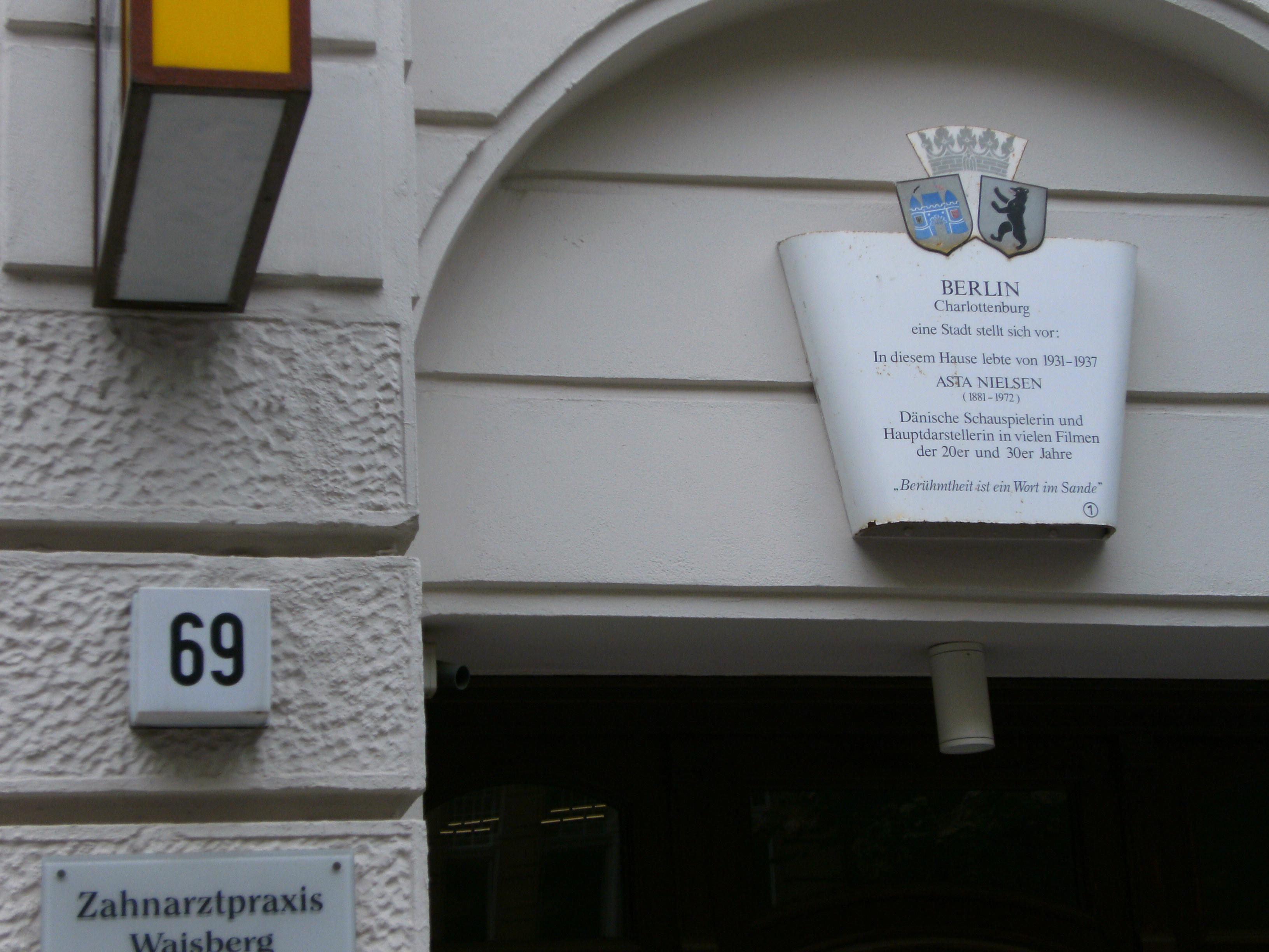 sex 69 hotel nær forum københavn