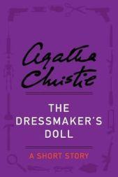 6 dressmaker