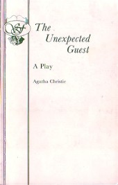 6 GUEST Play