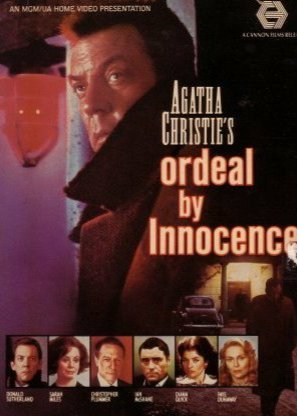 o_ordeal-by-innocence-donald-sutherland-faye-dunaway-54be